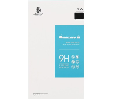 Nillkin Tvrzené Sklo 0.33mm H pro Samsung Galaxy A5