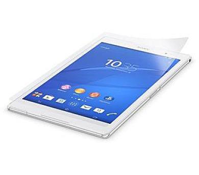 Sony Ochranná fólie pro Xperia Z3 Compact Tablet + DOPRAVA ZDARMA