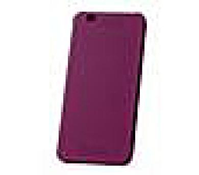 HTC HC M160 Dot View flipové pouzdro pro Desire EYE Purple (EU Blister) + DOPRAVA ZDARMA