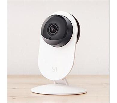 Xiaomi YI Small Ants IP domácí kamera s nočním viděním + DOPRAVA ZDARMA