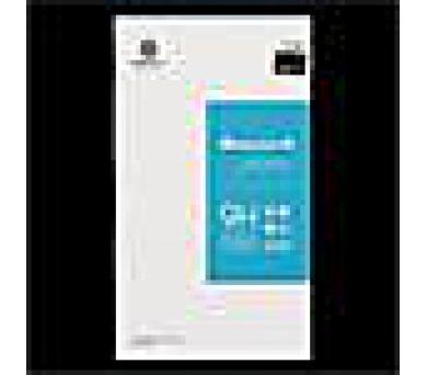 Nillkin Tvrzené Sklo 0.33mm H pro HTC Desire 825