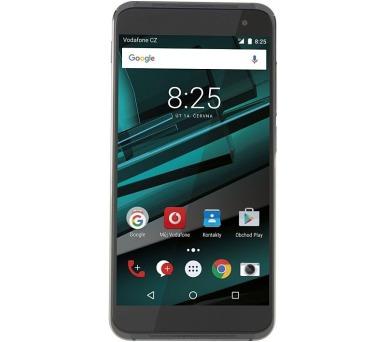 Vodafone Smart Platinum 7 gsm tel. Black