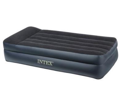 Postel nafukovací Intex Pillow Twin