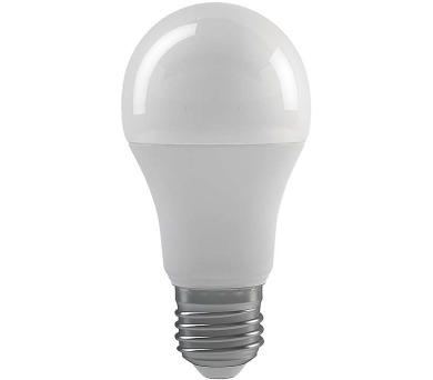 LED žárovka Premium A60 9W E27 teplá bílá