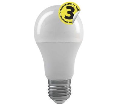 LED žárovka Premium A60 A++ 12,5W E27 teplá bílá