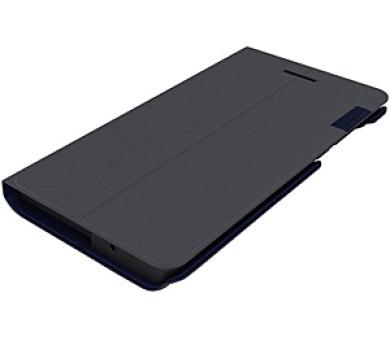 "Lenovo Folio Case pro Lenovo IdeaTab 3 7"" Essential - černé"