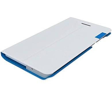 "Lenovo Folio Case pro Lenovo IdeaTAB 3 7"" Essential - šedé"