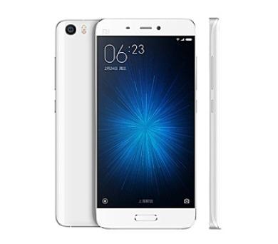 Xiaomi Mi5 32 GB - bílý