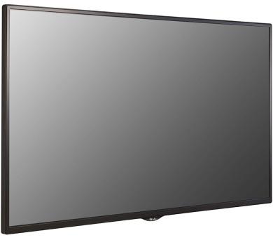 49SM5KC monitor LG + DOPRAVA ZDARMA