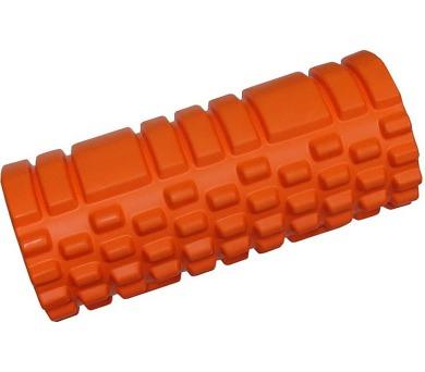 ACRA D85 Masážní válec - roller