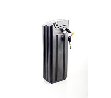G21 náhradní pro elektrokolo Lexi + DOPRAVA ZDARMA