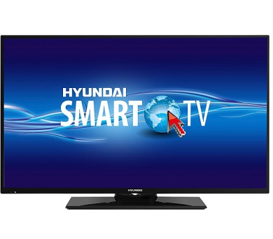 Hyundai FLN 32TS439 SMART LED