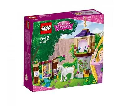 Disney Princezny 41065 Nejlepší den v životě Lociky