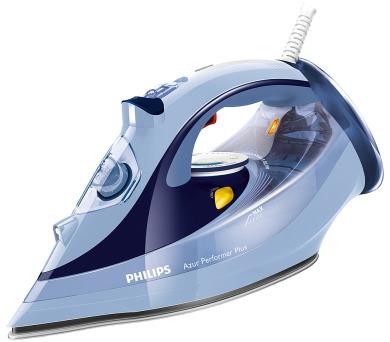 Philips GC 4526/20 + DOPRAVA ZDARMA
