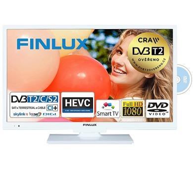 Finlux 22FWDA5160 + DOPRAVA ZDARMA