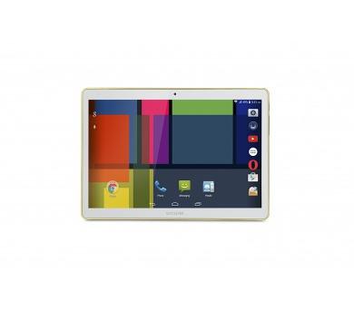 GoClever Quantum2 960 Mobile