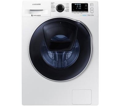 Samsung WD90K6400OW/ZE + DOPRAVA ZDARMA