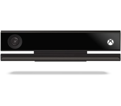 Microsoft Kinect pro Xbox One V2