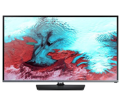 Samsung UE22K5002