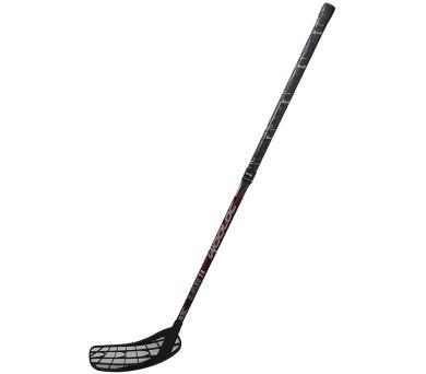 Hokejka florbalová Wooloc 101 cm