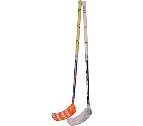 EXEL Hokejka florbalová Eplay 2.9