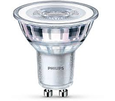 Classic LEDspotMV ND 4.6-50W GU10 827 36D Philips 8718696599945