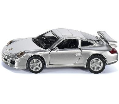 SIKU Blister - Porsche 911