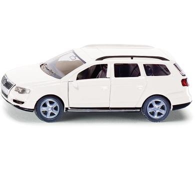 SIKU Blister - VW Passat Variant