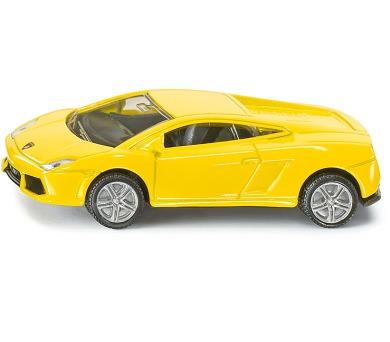 SIKU Blister - Lamborghini Gallardo