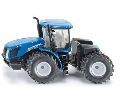 SIKU Farmer - traktor New Holland T9000