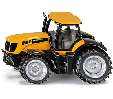 SIKU Super - JCB traktor