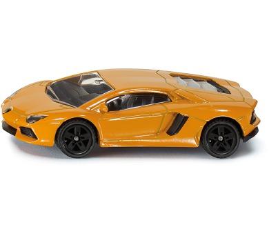 SIKU Blister - Lamborghini Aventador