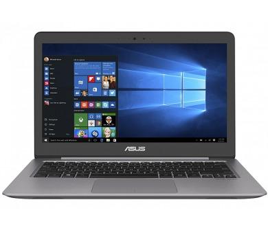 Asus Zenbook UX310UA-FC058T i3-6100U