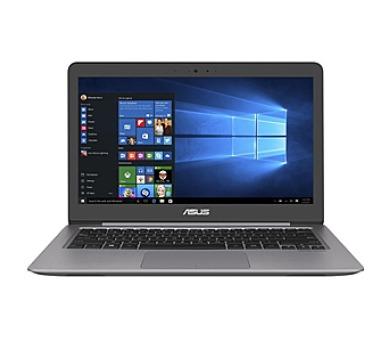 Asus Zenbook UX310UA-FC059T i5-6200U