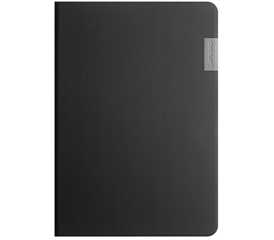 "Lenovo Folio Case pro Lenovo TAB3 10"" + folie - černé"