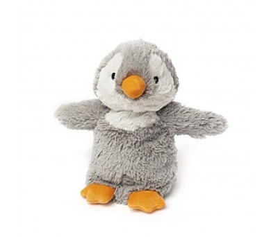 ALBI - tučňák mládě