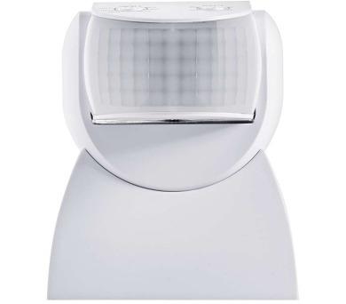 PIR senzor (pohybové čidlo) IP65 W 1200W bílý