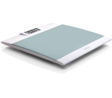 Laica Digitální osobní váha + DOPRAVA ZDARMA