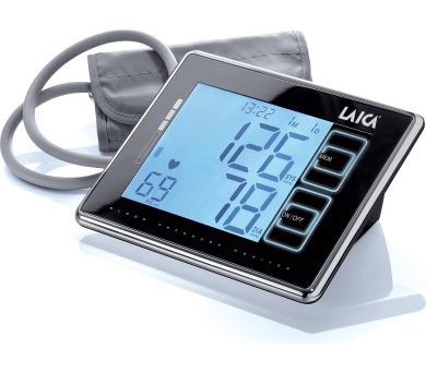 Laica Automatický monitor krevního tlaku na paži