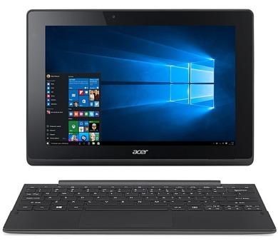 """Acer Aspire Switch 10E (SW3-016-15NE) 10.1"""""""