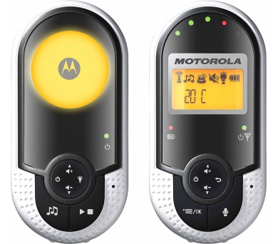 Motorola MBP 13B