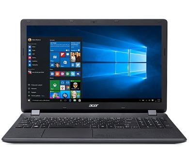 Acer Extensa 15 (EX2519-C2KP) Celeron N3160