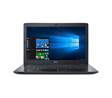 Acer Aspire E17 (E5-774G-5317) i5-7200U