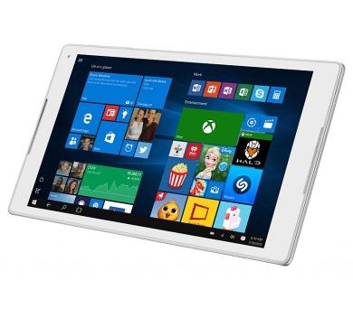 "Dotykový tablet ALCATEL PLUS 10 LTE 10.1"""
