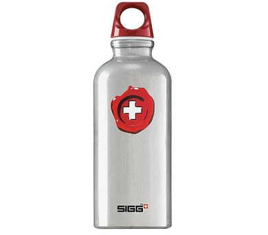 Sigg Swiss Quality