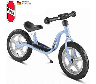 PUKY Learner Bike Standard LR 1L oceánská modrá + DOPRAVA ZDARMA
