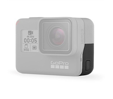 GoPro na USB konektor pro HERO 5 Black