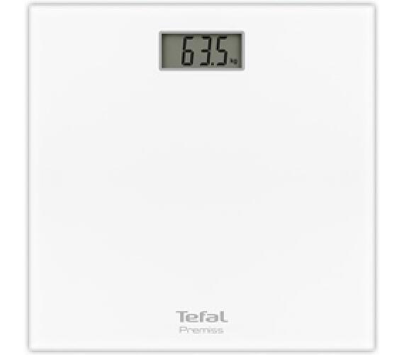 Tefal PP1061V0