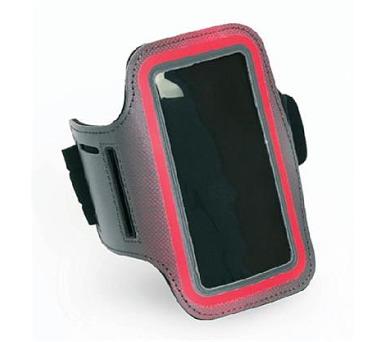 Sportovní obal na mobil PLATINET