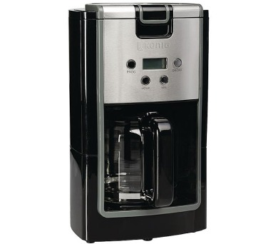 Kávovar KÖNIG KN-COF10